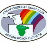 Виноват, исправлюсь: Воронежский облизбирком под давлением изменил положение об аккредитации журналистов