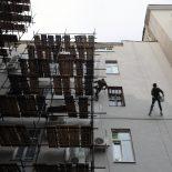 Избирательный порядок: в Воронежской области будут по-новому искать подрядчиков для капремонта домов
