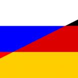 Любопытный эффект: На фоне взаимных санкций товарооборот между Воронежской областью и Германией вырос на 50%