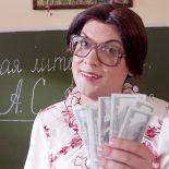 Меценатство поневоле?: В мэрии Воронежа озаботились вопросом благотворительности в школах и детсадах