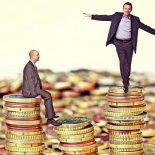 Залезли в долги: Воронежский бизнес набрал кредитов на 165 млрд руб.