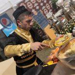 Дегустируй – без вариантов: Гостей Фестиваля национальной кухни в Воронеже будут кормить принудительно, но бесплатно