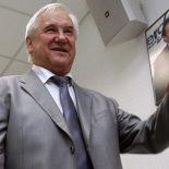 Какая боль! Какая боль!..: Следователи погрустили о прекращении дела в отношении экс-губернатора Воронежской области Кулакова