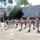 Звоните, если что: В Воронежской области полицейские станут «кошмарить» пришкольные лагеря?