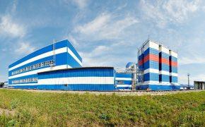 Неочевидный «Выбор»: КСП признала неэффективным выделение льгот одному из крупнейших застройщиков Воронежской области