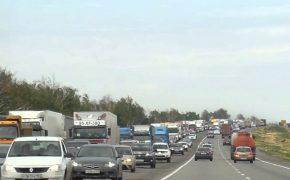 Семь верст – не крюк: Автомобилистам в Воронежской области предложат около десятка вариантов обхода Лосево и Павловска