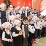 Что нам не гоже: Власти Воронежа передали старое здание приходской школы на попечение епархии