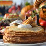 И все идет по плану…: В программу празднования Масленичной недели в Воронеже вошло 95 мероприятий