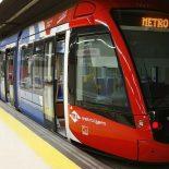 Торги – на старт: ФАС отклонила жалобы трех компаний на разработку проекта по строительству метро в Воронеже