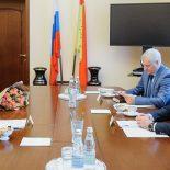 «Закошмарили»: Управление Минюста отчиталось о ликвидации некоммерческих организаций в Воронежской области
