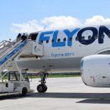 Привет, Молдова!: Из Воронежа откроются прямые рейсы в Кишинев
