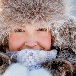 Февральские морозы: Синоптики пообещали воронежцам снег и похолодание на рабочей неделе