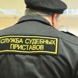 Без конфиската: Воронежцев предупредили о лжеприставах-мошенниках