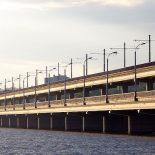 Опять пожадничали?: Мэрия Воронежа не смогла найти подрядчика на ремонт четырех мостов
