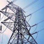 Высокое напряжение: «МРСК Центра» отказалась судиться с ФАС по поводу «Воронежской горэлектросети»