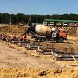 Тонкости переработки: Федеральный центр поддержит проект строительства мусоросортировочного завода под Воронежем рублем