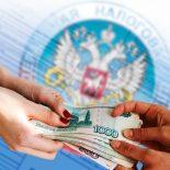 Разошлись в оценках: ФНС не согласилась с губернатором Воронежской области по вопросу роста налоговой недоимки