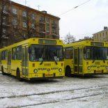 Приехали: В Воронеже закрывают «Народный маршрут»