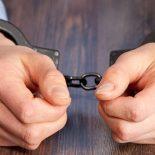 Попал под пресс: Следователи задержали главу воронежского маслозавода по подозрению в налоговых махинациях