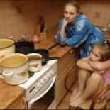 Ни помыться, ни побриться: В Воронеже начнут отключать горячую воду