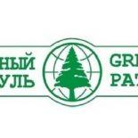 Продолжили падение: Воронежская область еще раз снизила позиции в экологическом рейтинге «Зеленого патруля»