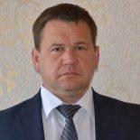 Без году неделя: Главой администрации Петропавловского района Воронежской области ожидаемо станет Юрий Шевченко