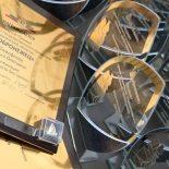 Готовьте заявки: В Воронеже определят победителей премии «Добронежец-2018»