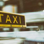Остановить мотор: Жителям Воронежской области рассказали, куда пожаловаться на таксистов