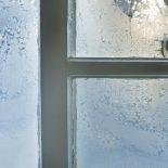 Наконец-то зима!: На рабочей неделе синоптики обещают в Воронеже морозы и снег