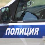 «Прославили»: Прокуратура и СК оценят правомерность действий воронежских полицейских, пытавшихся задержать двух чеченских девушек с ребенком