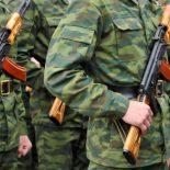 Потаенные: В Воронеже прокуроры нашли нарушения в работе шести образовательных учреждений