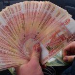 Вот это ценные кадры!: Воронежские рекрутеры назвали самые «дорогие» вакансии августа