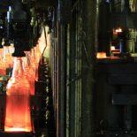 Не пронесло: В Воронеже следователи возбудили уголовное дело по факту невыплаты зарплаты работникам стеклотарного завода
