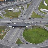 Первое транспортное: Строительство кольцевой дороги вокруг Воронежа обойдется примерно в 14 млрд руб.