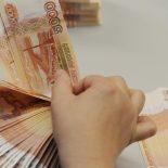 Чем отдавать будем?: Мэрия Воронежа нашла кредиторов на 3 млрд руб.