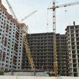 Уходим в «минус»: Аналитики оценили стоимость квартир в новостройках Воронежа