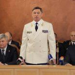 «Око» закона: Воронежские прокуроры отметили профессиональный праздник
