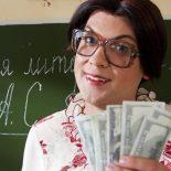 Открестились от коррупции: Мэрия прокомментировала выявленные факты поборов в школах Воронежа
