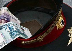 Гуманненько: В Воронеже высокопоставленного ГАИшника по резонансному делу о взятках приговорили к небольшому штрафу