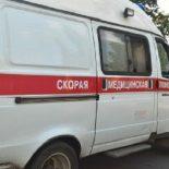 Расходы для «скорой»: Бюджет Воронежской области оплатит покупку более 50 санитарных автомобилей для медучреждений региона