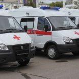 Здоровья ради: Воронежская область получит 21 автомобиль «скорой помощи»