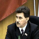 По делам да воздастся: Экс-мэр Воронежа Борис Скрынников сокрушительно проиграл двое выборов в один день