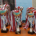 Спор высоких достижений: В Воронежской области откажут в поддержке спортсменам, приносящим награды другим регионам