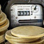 Цена поддержки: В Воронежской области помощь на оплату ЖКУ получили без малого 15% семей