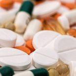 Маловато будет!: В Воронежской области не хватает средств на лекарства для льготников