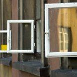Некуда спешить: Управляющие компании Воронежа не торопятся пускать тепло в дома горожан