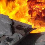 Форменное безумие: В Воронежской области у двух психоневрологических интернатов не хватает угля, чтобы пережить зиму