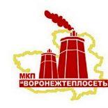 Не одними уговорами: Мэрия объявит о начале поиска концессионера для «Воронежтеплосети» до 1 февраля?
