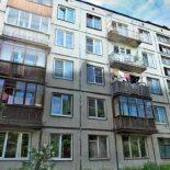 Налетай, подешевело!: В Воронеже упали цены на вторичную недвижимость