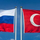 Все по-деловому: В Воронеже пройдет российско-турецкий форум